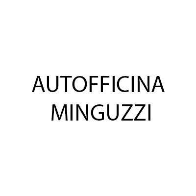 Autofficina Minguzzi