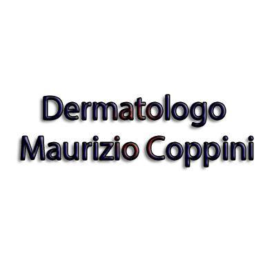 Dermatologo Maurizio Coppini
