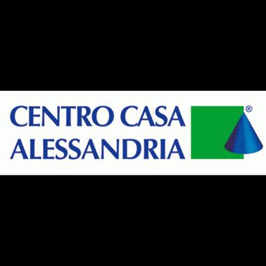 Centro Casa Alessandria - Agenzie immobiliari Alessandria