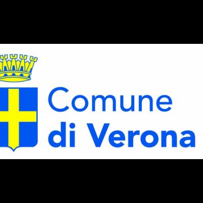 Comune di Verona - Comune e servizi comunali Verona
