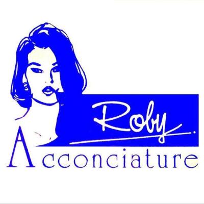 Roby Acconciature - De Rose Roberta - Parrucchieri per donna Carate Brianza