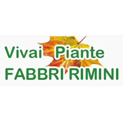 Vivai Fabbri - Vivai piante e fiori Rimini