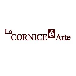 La Cornice E' Arte - Cornici ed aste - vendita al dettaglio Picciorana