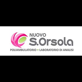 Nuovo S. Orsola Srl - Poliambulatorio con Laboratorio di Analisi - Analisi cliniche - centri e laboratori Parma