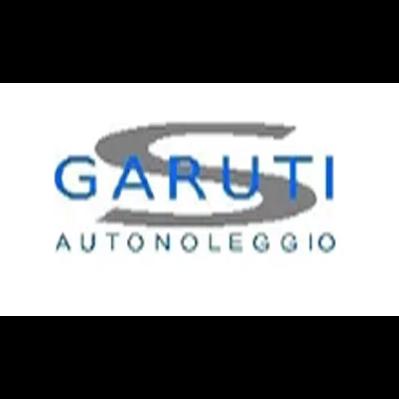 Garuti S. Autonoleggio - Taxi San Pietro in Casale