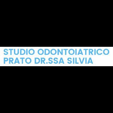 Studio Odontoiatrico Prato Dr.ssa Silvia - Dentisti medici chirurghi ed odontoiatri Busalla