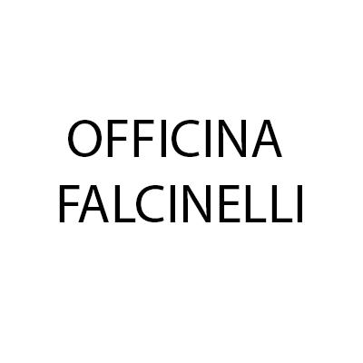 Falcinelli Car - Autosoccorso Spoleto