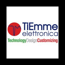 Tiemme Elettronica S.a.s. - Elettronica industriale Marsciano