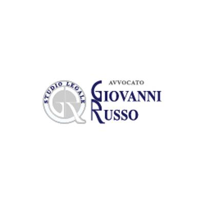 Russo Avv. Giovanni