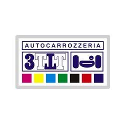 Bologna Service - Autocarrozzeria 3t - Autonoleggio Casalecchio di Reno