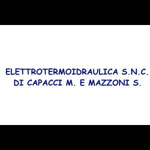 Elettrotermoidraulica