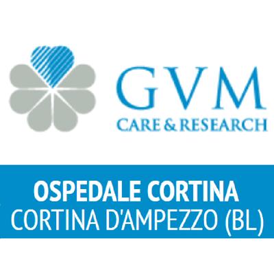 Ospedale di Cortina - Case di cura e cliniche private Cortina d'Ampezzo