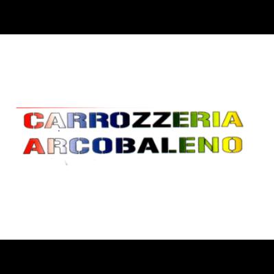 Carrozzeria Arcobaleno
