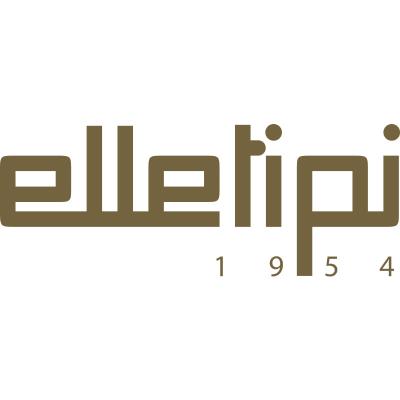 Elletipi - Materie plastiche - produzione e lavorazione Poggibonsi