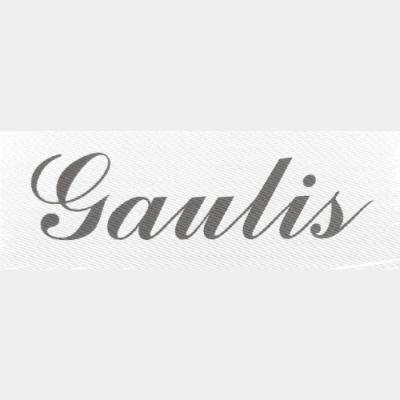 Gaulis - Biancheria intima ed abbigliamento intimo - vendita al dettaglio Grosseto