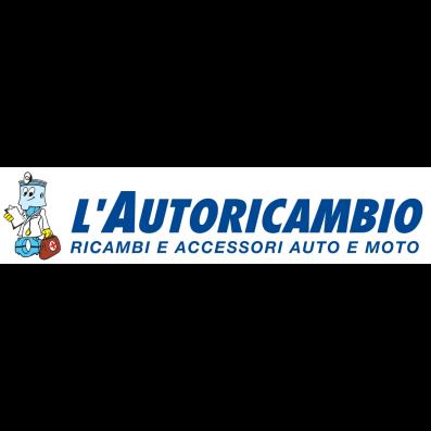 L'Autoricambio - Ricambi e componenti auto - commercio Savona