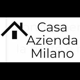 Consigliato - Assistenza 24 Ore - Fabbri Milano