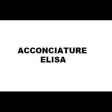 Acconciature Elisa - Parrucchieri per donna Garlasco