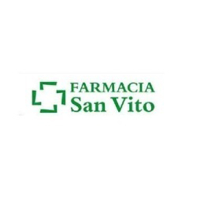 Farmacia San Vito - Farmacie Settimo Torinese