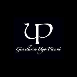Gioielleria Ugo Piccini - Gioiellerie e oreficerie - vendita al dettaglio Firenze