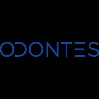 Odontes s.r.l. - Odontoiatria - apparecchi e forniture Pero