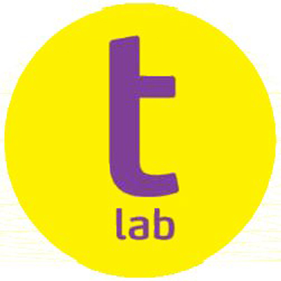 T-Lab Tende