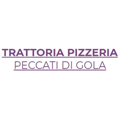 Trattoria Pizzeria Peccati di Gola