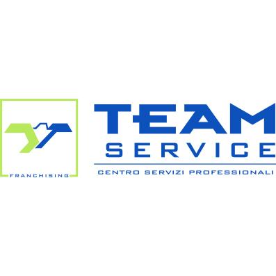 Team Service Bresso - Consulenza amministrativa, fiscale e tributaria Bresso