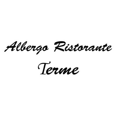 Albergo Ristorante Terme - Alberghi Acquasanta Terme