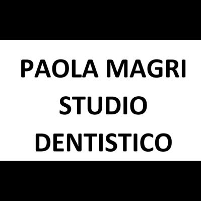 Paola Magri Studio Dentistico
