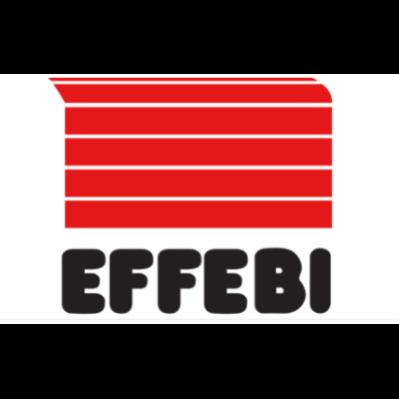 Effebi - Antifurto Centobuchi
