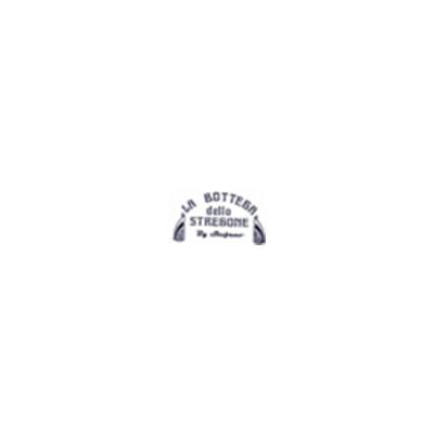 Bottega dello Stregone - Pelletterie - vendita al dettaglio Pinerolo
