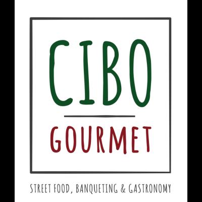 Cibo Gourmet - Ristorazione collettiva e catering Udine