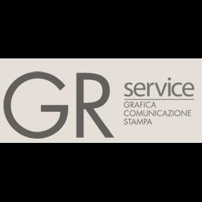 Gr Service - Tipografie Noventa Padovana