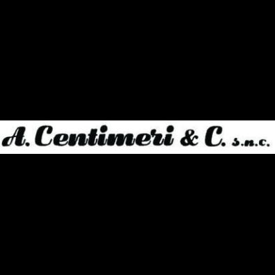 Bosch Car Service Antonio Centimeri e C. S.n.c. - Pompe - commercio Bresso