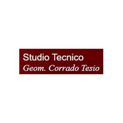 Studio Tecnico Tesio Geom. Corrado Tesio Geom. Domenico - Geometri - studi Cuneo