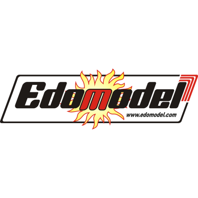 Modellismo Edomodel - Modellismo Bologna