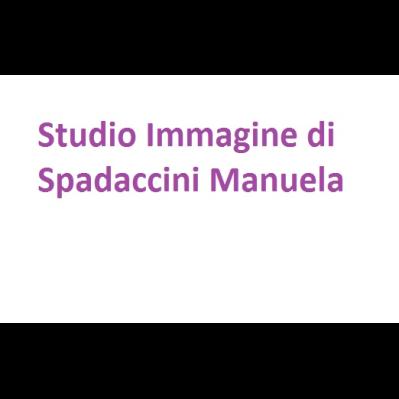 Studio Immagine di Spadaccini Manuela - Estetiste Vasto