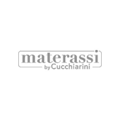 Cucchiarini - Materassi - produzione e ingrosso Montelabbate