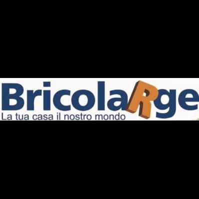 Bricolarge