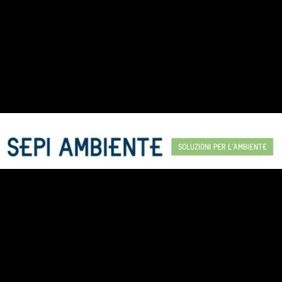 Sepi Ambiente Srl - Rifiuti industriali e speciali smaltimento e trattamento Settimo Torinese