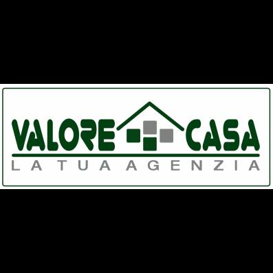 Immobiliare Valore Casa