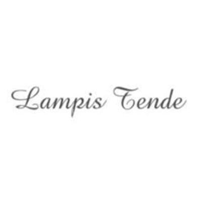 Lampis Tende