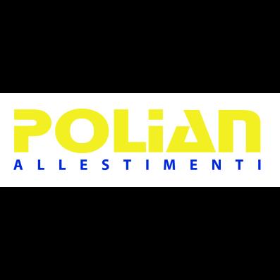 Polian Soluzioni in Polistirolo