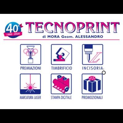 Tecnoprint - Timbri Coppe e Trofei - Coppe e trofei - produzione e ingrosso Este