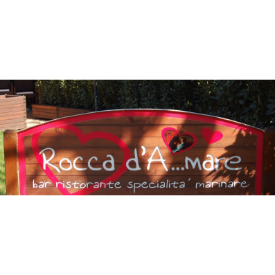 Rocca D'A...Mare