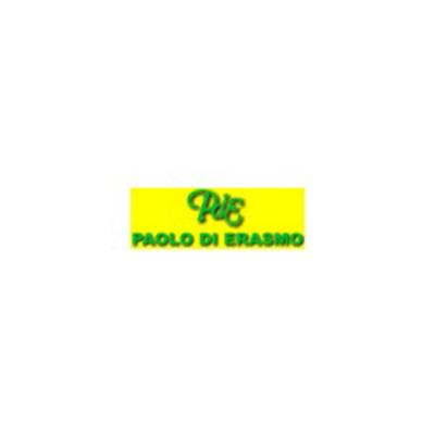 Paolo di Erasmo Assistenza Tecnica Caldaie