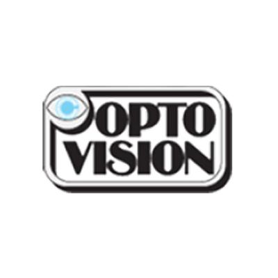 Opto-Vision - Ottica dal 1984 - Ottica apparecchi e strumenti - produzione e ingrosso Torino