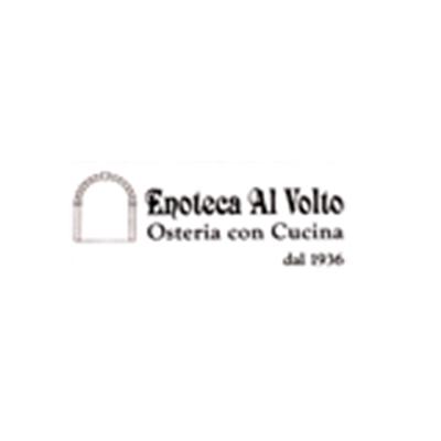 Enoteca al Volto Enovenezia Sas - Ristoranti Venezia