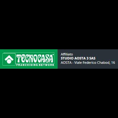 Tecnocasa - Agenzie immobiliari Aosta